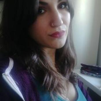 Educatrice Bologna: Manuela