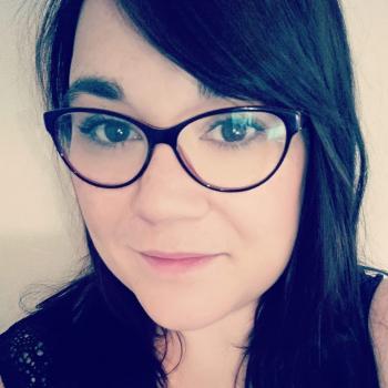 Nounou Lyon: Marie