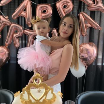 Babysitter Thônex: Amira