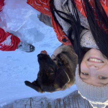Babysitter in Nova Gorica: Tajda