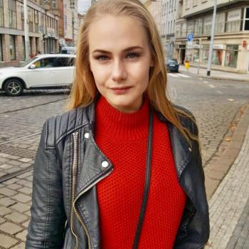 Oppas Hoofddorp: Fenne