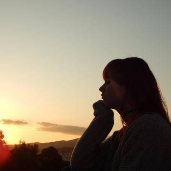 Canguro Palma de Mallorca: Sara