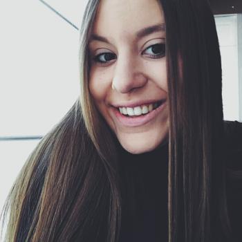 Babysitter Oudenaarde: Larissa