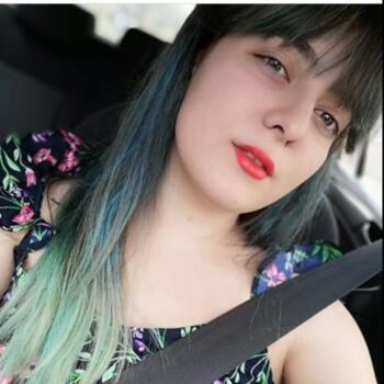 Niñera en Santa Cruz de Tenerife: Lara