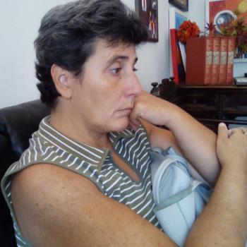 Babysitter Bergamo: Paola