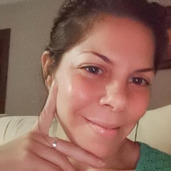 Babysitter in Benalmádena: Laury