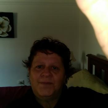 Babysitter Ballarat: Julie