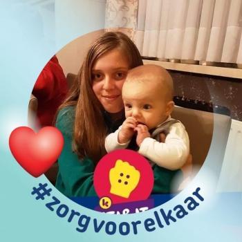 Babysitters in Lier: Nora