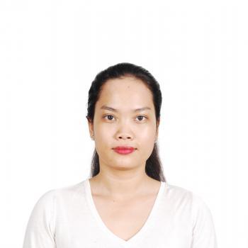 Suong Nguyen