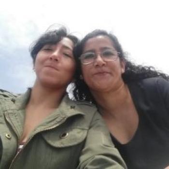 Babysitters in Arequipa: Selene