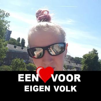 Oppas Dordrecht: Jennifer