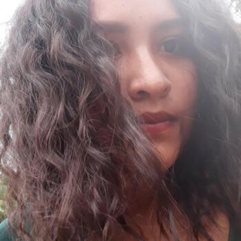 Niñera en Soledad: Noelithza