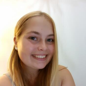 Babysitter Borås: Sara