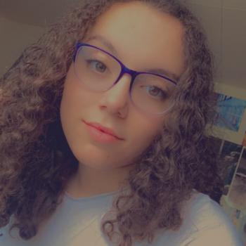 Babysitter Nottingham: Alisha Ann
