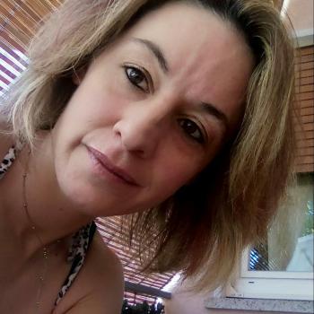 Babysitter in Lugano: Barbara