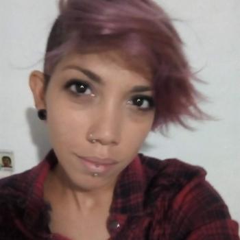 Babysitter in Córdoba: Yamila