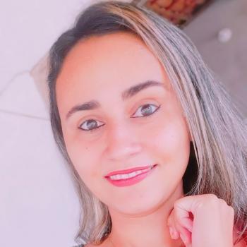 Babá em Caucaia: Yara