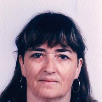 Oppas Goirle: Henriette