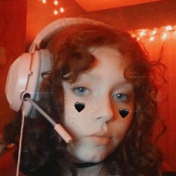 Babysitter in Wilmington: Brinna