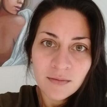 Niñera Matheu: Marine