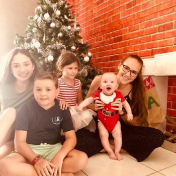 Babysitter Brisbane: Jorja