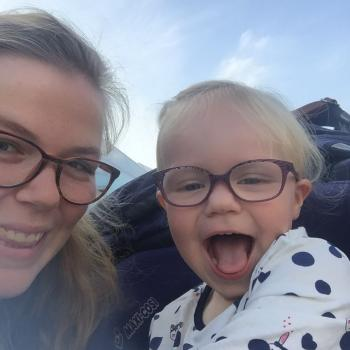 Baby-sitting Turnhout: job de garde d'enfants Anika