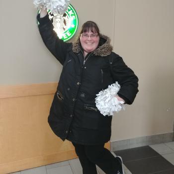 Babysitter Ottawa: Amy Lynn