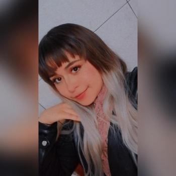 Niñera en Puebla de Zaragoza: # Denisse Poblano