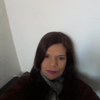 Babysitter Canelones: Liliana del valle