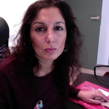Babysitting job in Luxembourg: Samira