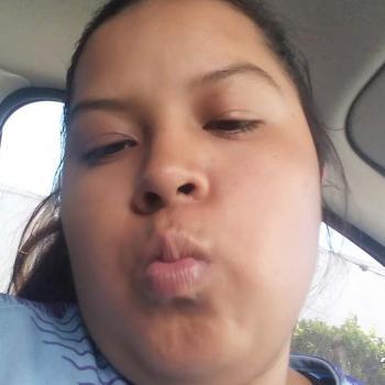 Niñeras en Zapopan: Rosario