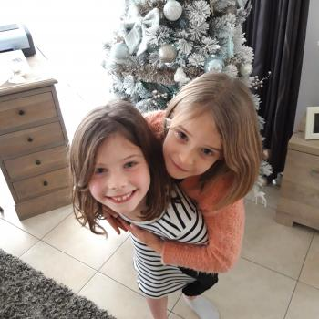 Babysitten Aarschot: babysitadres Liese