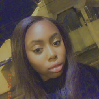Baby-sitter Drancy: Dialamba