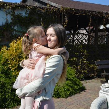 Babysitter Częstochowa: Martyna