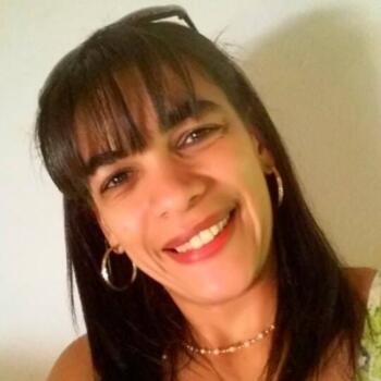 Babá em Santo André: ADRIANA