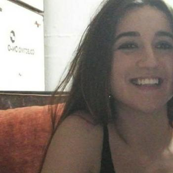 Canguro Santander: Laura