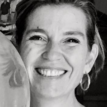 Job de garde d'enfants à Lyon: job de garde d'enfants Lynda