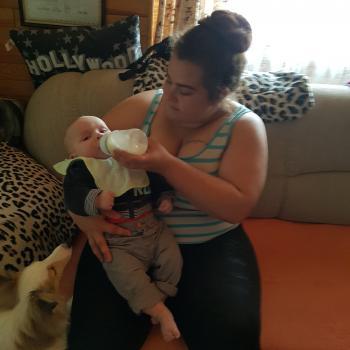 Baby-sitter Schifflange: Cheyenne
