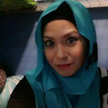 Nanny Sengkang: Nurfa
