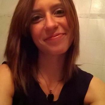 Babysitter a Milano: Alessia