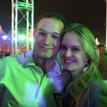 Babysitting Jobs in Campinas: babysitting job Thiago e Talita