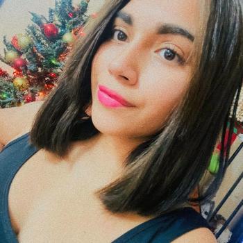 Babysitter in Quilicura: Aranza