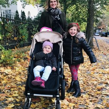 Babysitting job Teltow: babysitting job Sevil