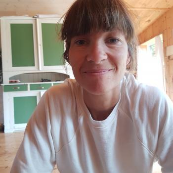 Babysitting job Gothenburg: babysitting job Anna-Klara