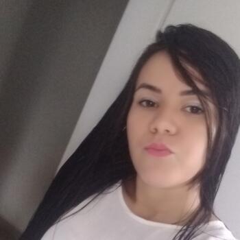 Babá em São Caetano do Sul: Jessica