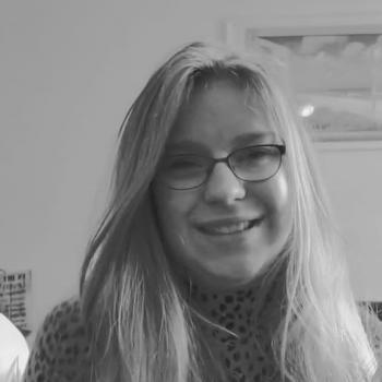 Oppas in IJsselstein: Melissa