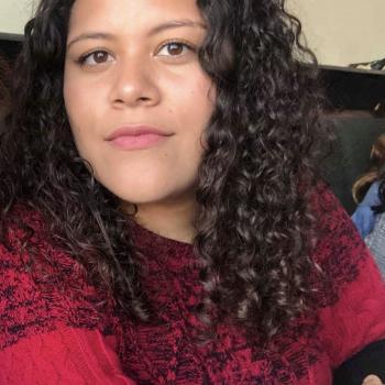 Niñera Puebla de Zaragoza: Majo