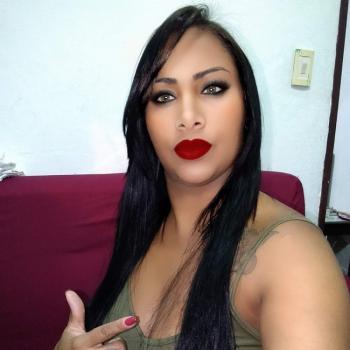 Babá Belo Horizonte: Michelle