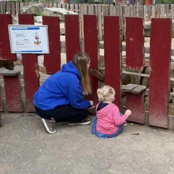 Babysitter in Bochum: Isabel