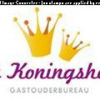 Gastouderbureau Nootdorp: het koningshofje  Uw nr 1  gastouderbureau in de regio